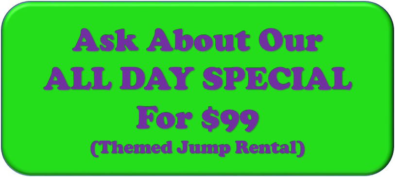 Cheap Bounce house rental $99 Cape Coral FL